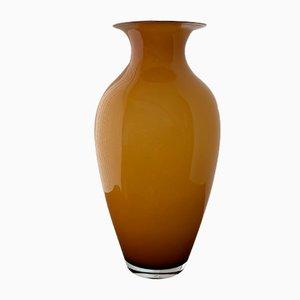 Murano Glass Vase from Nason, 1970s