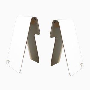 Lampes de Bureau de Foscarini, 2000s, Set de 2