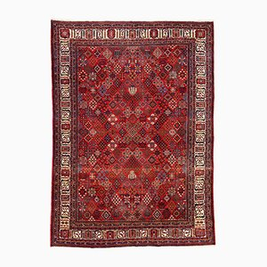 Grand Tapis Antique, Moyen-Orient
