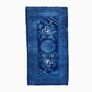 Antiker chinesischer Teppich