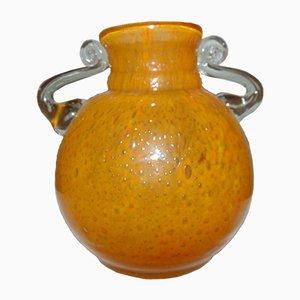 Honey Vase from Tarnowiec, 1970s