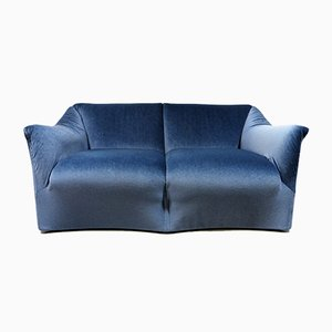 Italian Great Temptation Sofa by Mario Bellini for Cassina, 1970s