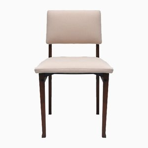 Rosewood Model SD9 Dining Chair by Franco Albini for Poggi, 1958