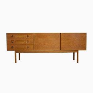 Teak Sideboard von McIntosh, 1960er