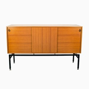 Sideboard, 1970s