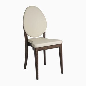 Italian Chair Malaga from Vgnewtrend