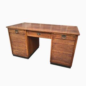 American Desk, 1960s