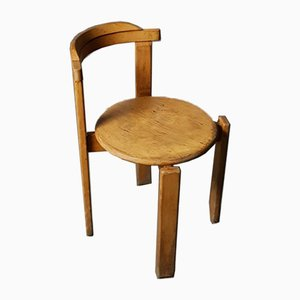 Stacking Chair, 1970s