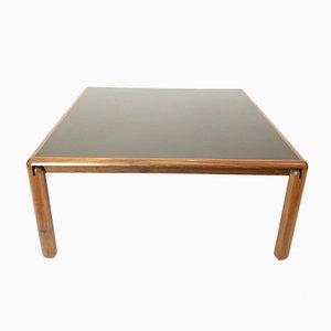 Table Modèle 781 par Vico Magistretti pour Cassina, 1960s