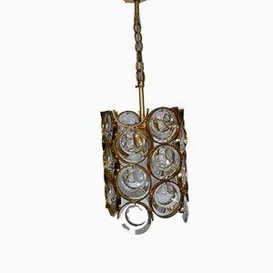 Mid-Century Deckenlampe von Palwa