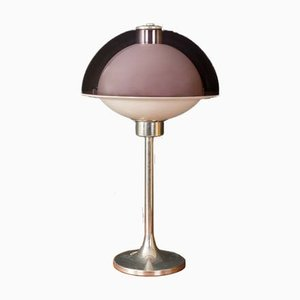 Table Lamp by Robert Welch, 1970s