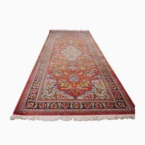 Vintage Carpet
