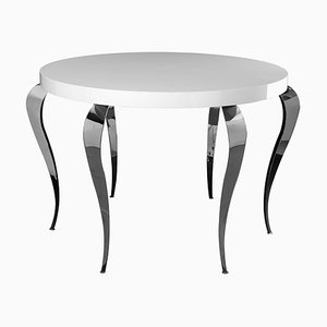 Italian High Table Luigi Big from Vgnewtrend