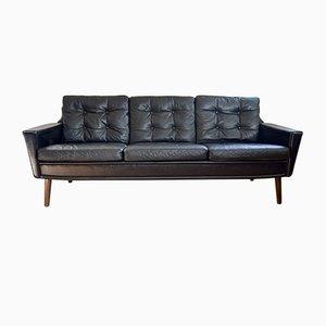 Dänisches Vintage Sofa von Svend Skipper für Skipper Møbler, 1960er