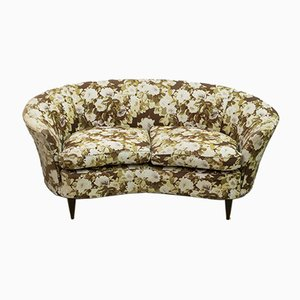 Sofa by Gio Ponti for Casa & Giardino, 1950s