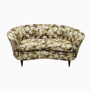 Sofa von Gio Ponti für Casa & Giardino, 1950er