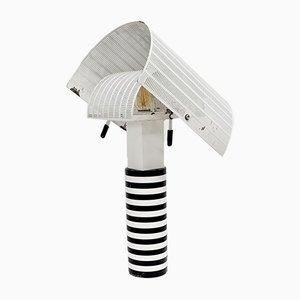 Shogun Lamp by Mario Botta for Artemide, 1980s