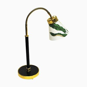 Model 2434 Table Lamp by Josef Frank for Svenskt Tenn, Sweden, 1939