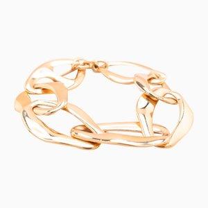 Bracelet par Elsa Peretti pour Tiffany, 1990s