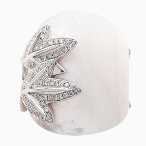 Anillo Diamond