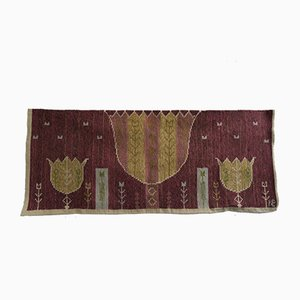 Swedish Tapestry, 1960s