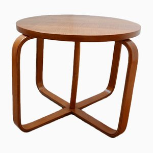 Coffee Table by Giuseppe Pagano, 1942