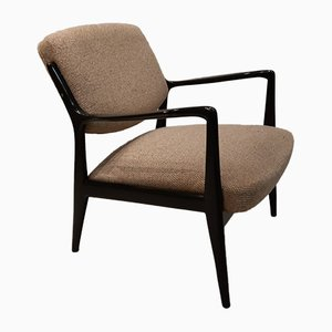 S9 Easy Chair by Alfred Hendrickx for Belform, 1958