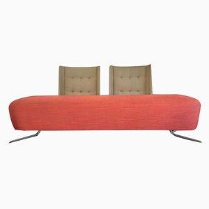 Sofa by Jorge Pensi Sestel