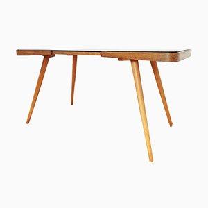 Table Basse Mid-Century par Jiří Jiroutek