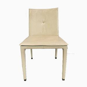 Dining Chair from Poltrona Frau, 2000s