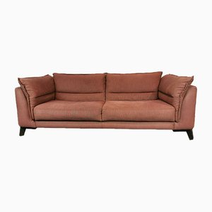 Sofa from Natuzzi, 2000s