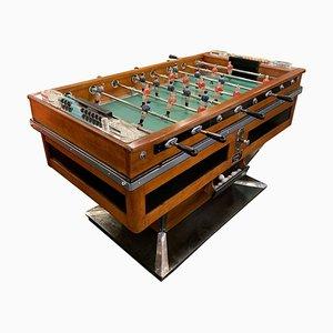 Fußball Spieltisch, 1950er
