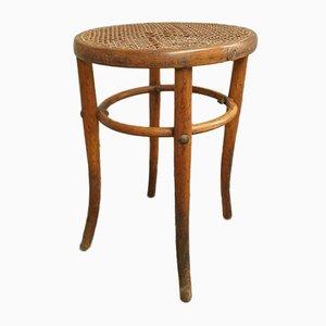 Tavolino antico di Mundus Thonet