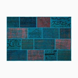 Mid-Century Carpet