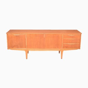 Teak Sideboard Cabinet from Jentique, 1960s