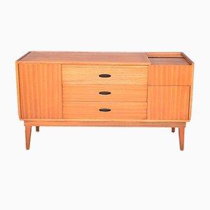 Teak Sideboard Cabinet from Austinsuite, 1960s
