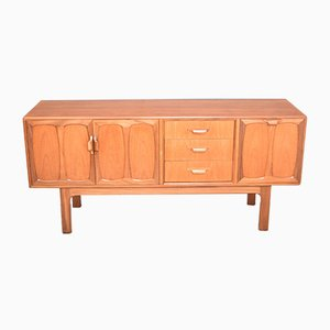 Teak Sideboard from G-Plan, 1960s