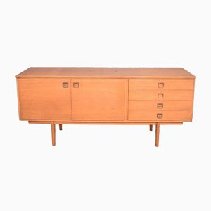 Teak Sideboard from Jentique, 1960s