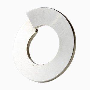 Ring by Helena Edman, Sweden, 1991