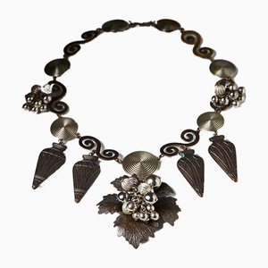 Necklace by Yves Saint Laurent