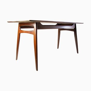 Dining Table by Fratelli Proserpio, Italy, 1960s