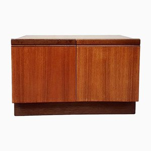 Mid-Century Sideboard Media Cabinet from G-Plan