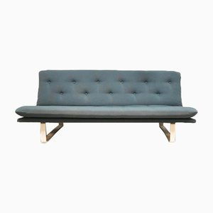 Mid-Century Dutch Sofa by Kho Liang Ie for Artifort