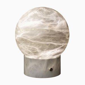 Lampada da tavolo Athena di Atelier Alain Ellouz