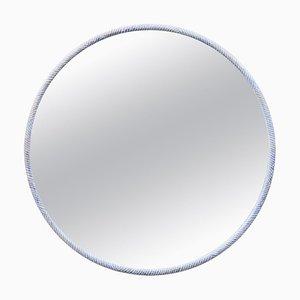 Ring Spiegel von Hamilton Holmes