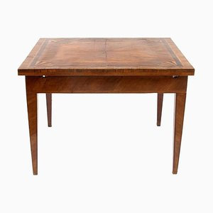 19th Century Wooden Dining Table