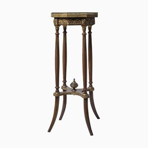 Late-18th Century French Louis XVI Style Table
