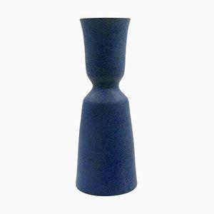 Terracotta Vase by Henny Radijs, 1963