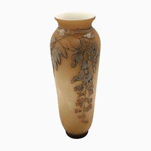 Vase Art Déco, Europe du Nord, 1900s