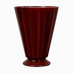 Monza 9 Vase von Guido Andlovitz, 1960er